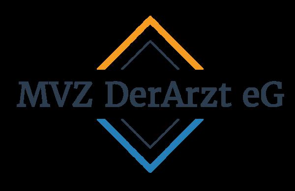 MVZ DerArzt
