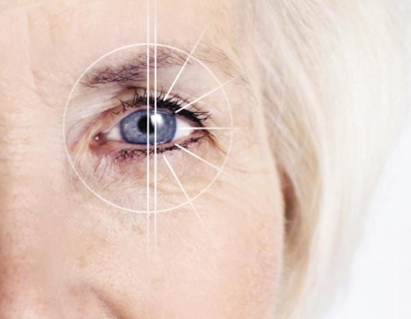 Augenheilkunde und Augen-OPs im Augenzentrum Chemnitz MVZ DerArzt